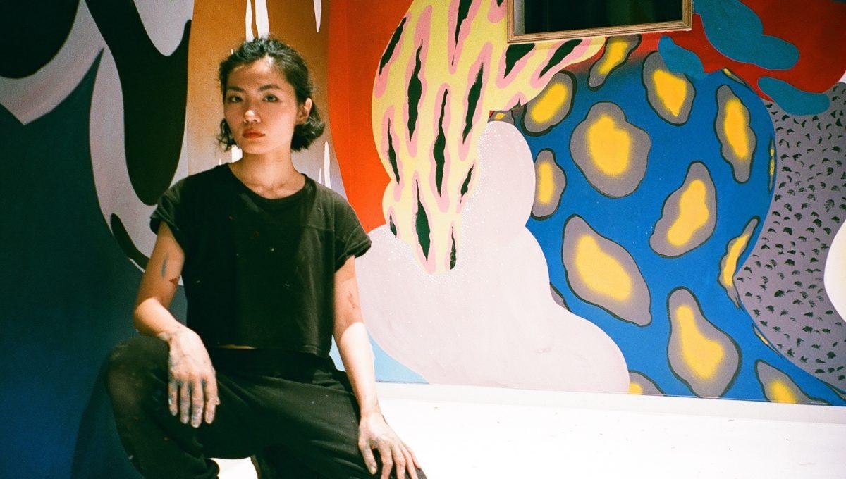 Akari Uragami
